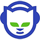 napster_80.png
