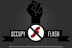 occupyflash_300.png